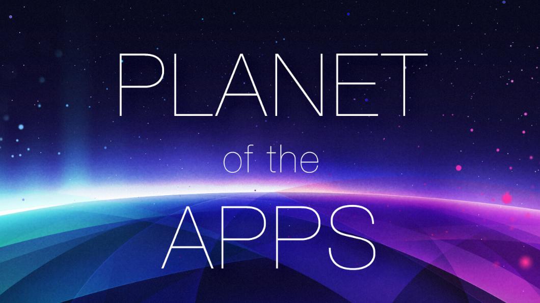 Apple vai lançar seu próprio Reality Show