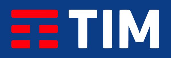 tim-logo-11