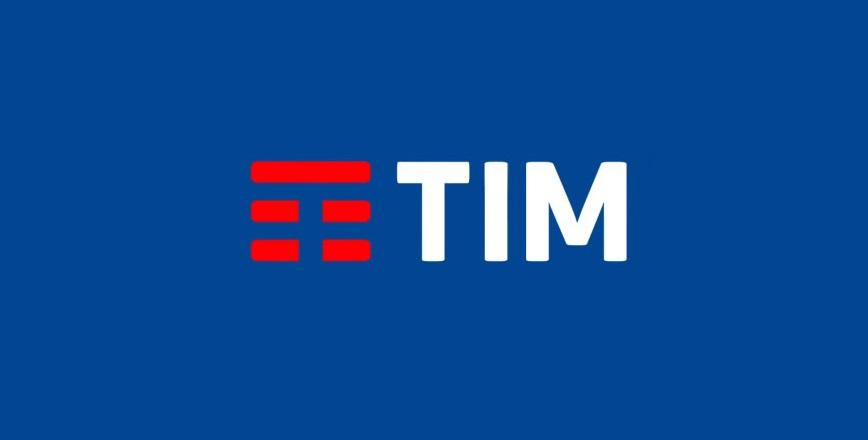 Tim anuncia fim do bloqueio de internet móvel