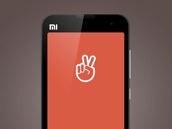 Xiaomi planeja novo phablet de luxo