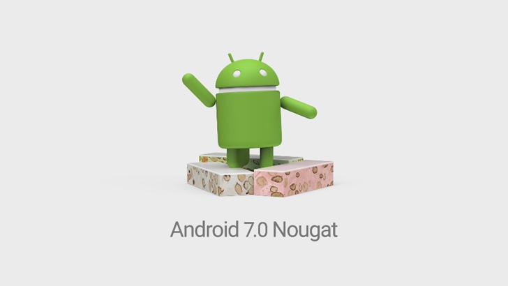 Saiba tudo sobre o Nougat: a nova versão do Android
