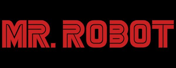 mr-robot-55682befa2036 (1)