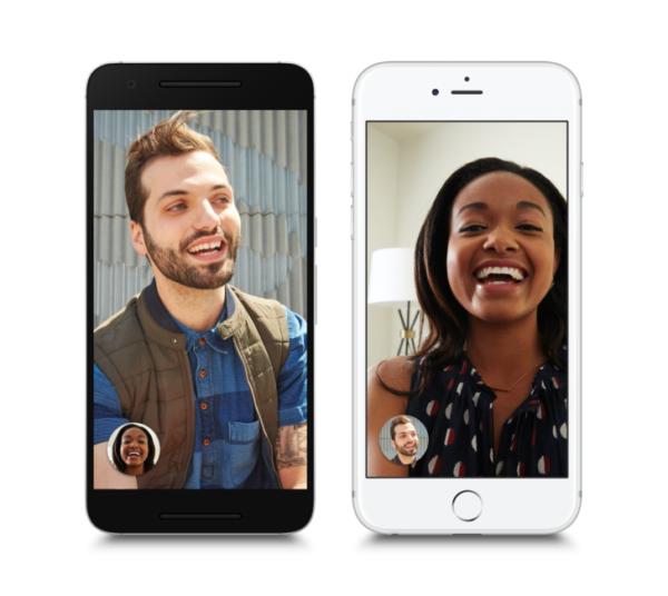 (A facilidade e o design minimalista do app fazem com que ele tenha tudo para sacudir o mercado)
