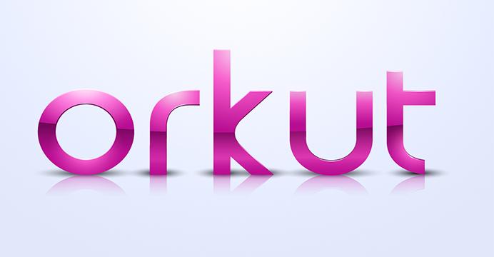 O prazo para fazer o backup do seu perfil do Orkut acaba amanhã (30)