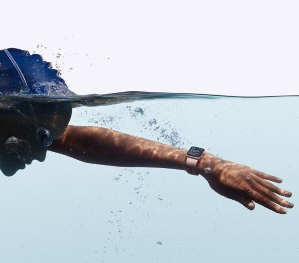 apple-watch2-swimming_nyum