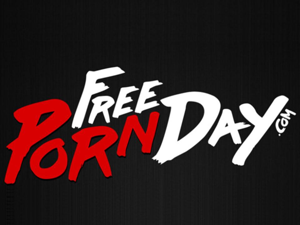 Conheça o aguardado Dia da Pornografia Grátis