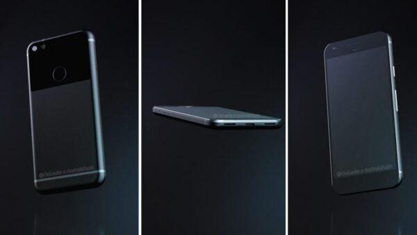 (Esse é o visual esperado para os novos dispositivos)