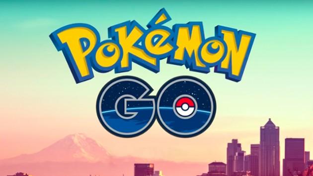 Pokémon Go será lançado para relógios