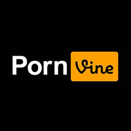 PornVine: Site de pornôgrafia quer comprar o Vine