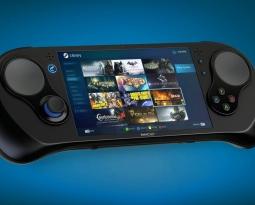 PSVita com Steam? Smach Z é um portátil que roda jogos de PC