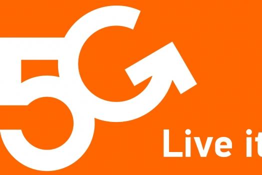 Ericsson faz parceria com universidades para desenvolver o 5G