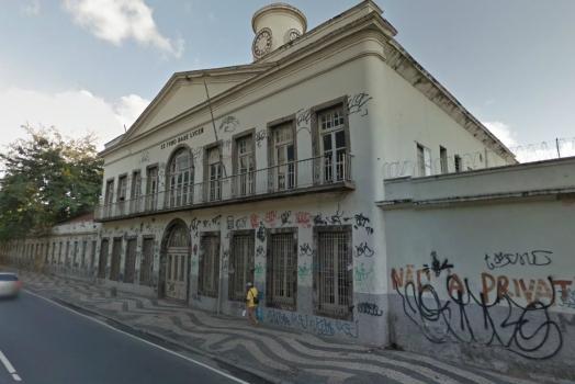 Microsoft irá instalar uma aceleradora de negócios no Rio de Janeiro