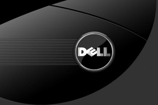 Dell é vendida por 24 bilhões de dólares e passa a não ter mais ações na bolsa