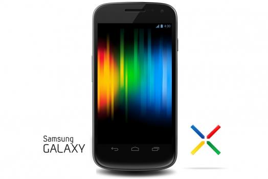 Google divulga que Samsung Galaxy X (Nexus 3) não irá receber o novo Android 4.4 KitKat