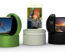 Galileo promete revolucionar a maneira de tirar fotos no iPhone