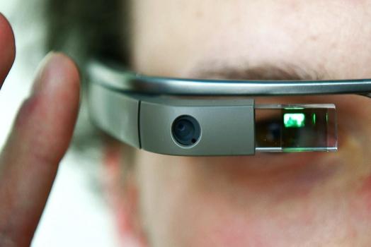 Google revela que Google Glass não teve o impacto esperado