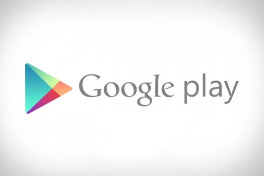Google Play comemora 25 bilhões de downloads com promoções de 25 centavos