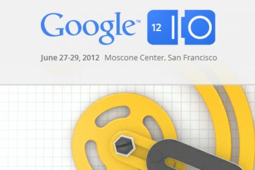Contagem regressiva para o Google I/O: o que esperar?
