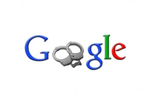 Justiça Eleitoral brasileira manda prender presidente do Google