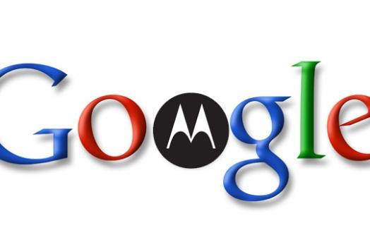 Google vende Motorola para Lenovo por 3 bilhões de dólares