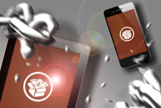 Jailbreak para iOS 6 é anunciado