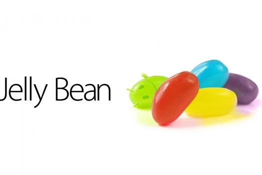 Começa a atualização do Galaxy S3 para o Jelly Bean