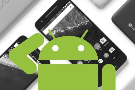 Linha Nexus e outros aparelhos são descontinuados