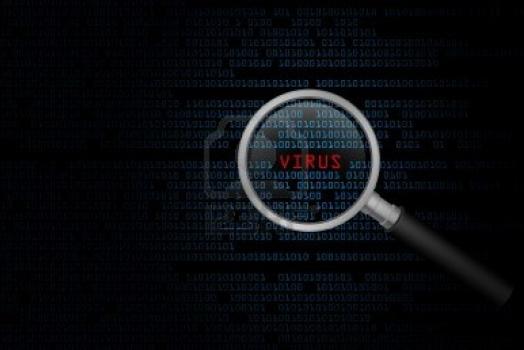 Vírus engana os usuários para roubar dados de cartão de crédito