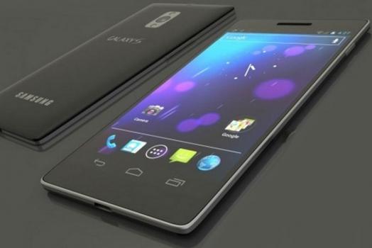 Samsung poderá revelar o Galaxy S4 dia 14 de março