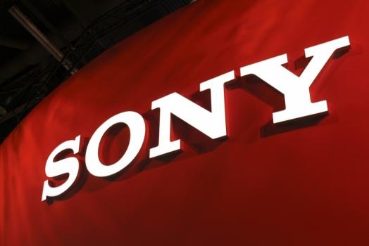 Rumores indicam que Sony poderá vender divisão de TVs e celulares