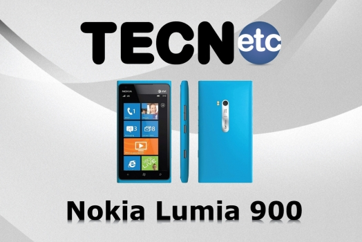 Nokia Lumia 900: Unboxing e Review [+ Tour pelo Windows Phone]