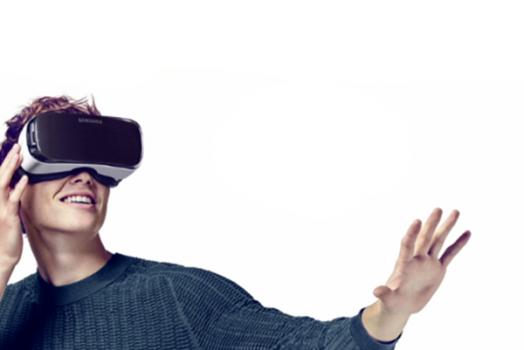 Samsung anuncia compatibilidade com controle de Xbox