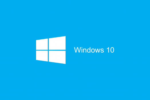 Microsoft revela data de lançamento do Windows 10
