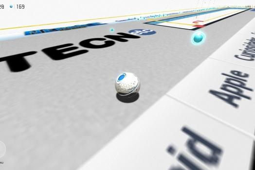 World Wide Maze transforma o seu site favorito em um labirinto em 3D