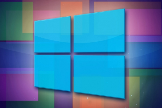 O Windows 8 agora custa mais de 600 reais