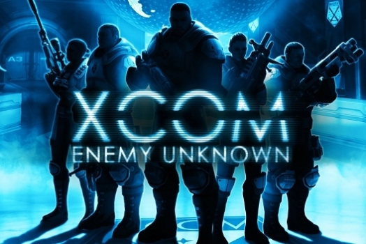 XCOM Enemy Unkown será lançado para iOS