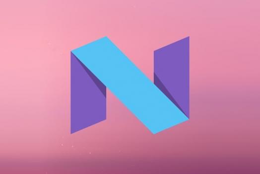 Revelado o nome da nova versão do Android(que não é Nutella)