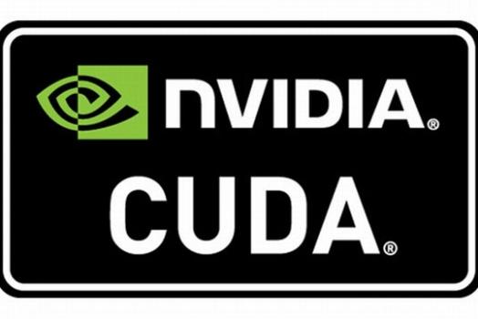 NVIDIA anuncia o CUDA 6