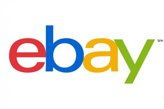 Afim de reduzir roubos e golpes, Ebay toma medidas severas contra compradores brasileiros