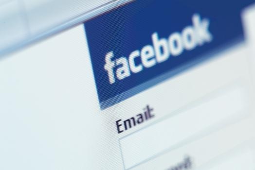Estudo mostra que redes sociais são o meio de atendimento ao consumidor mais eficiente