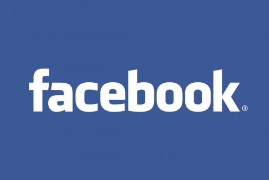 A nova função do Facebook trará sons para notificações