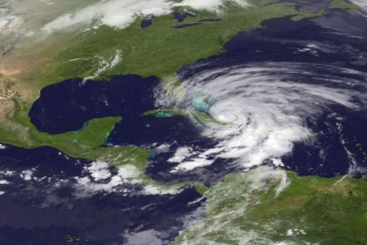 Evento da Google sobre o Android é adiado devido ao furacão Sandy