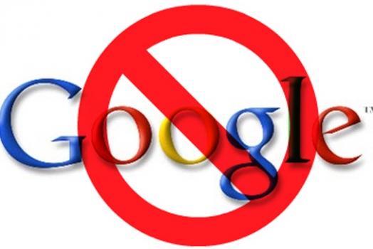 Justiça brasileira obriga o Google a retirar do ar conteúdo que ofenda deputados