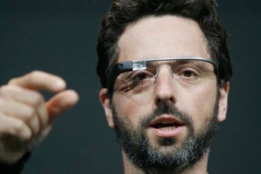 EUA pode criar lei que proíba o uso de Google Glass ao volante