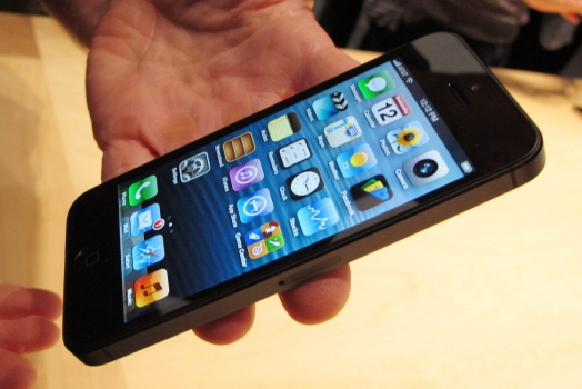 Apple irá lançar iPhone mais barato nos países emergentes