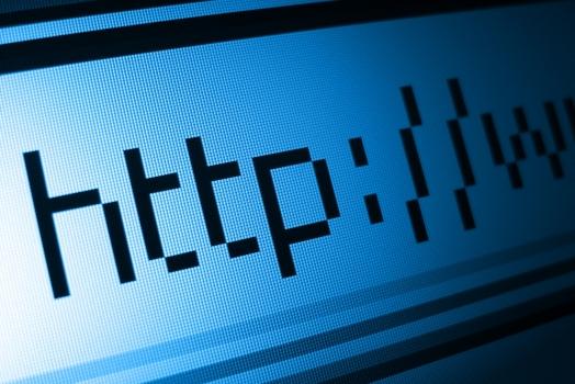 Anatel passa a exigir mínimo de 20% de velocidade de internet