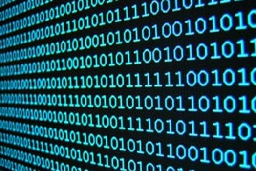 Cientistas já testam a internet quântica a 2 anos