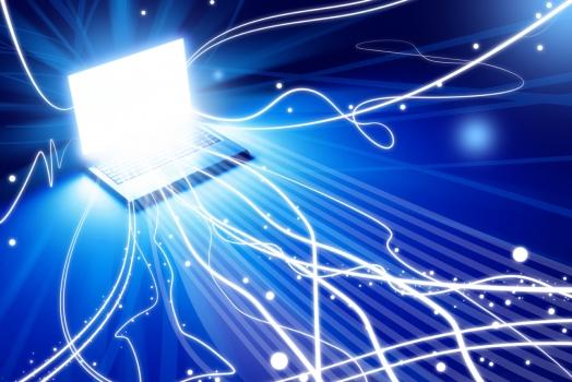 Coréia do Sul já investe em rede 5G