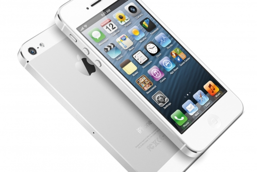 iPhone 5 brasileiro é o mais caro do mundo