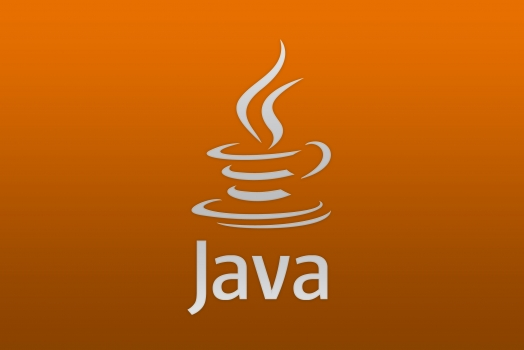 Oracle processa a Google por quebra de patente com uso do Java, de novo